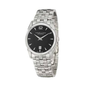 해밀턴 H38515135 재즈마스터 슬림남성 시계 $875 → $388