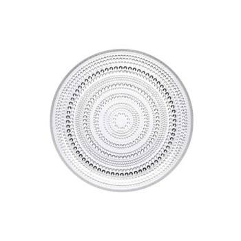 스칸디나비안 디자인센터 10월 기획전 - 접시 & 볼 최대 50% 할인