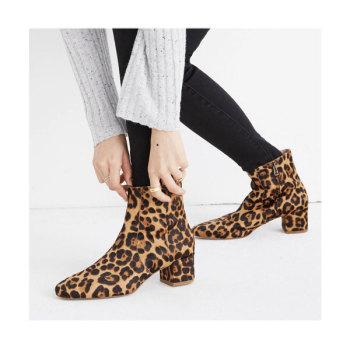 메이드웰 신발 & 가방 20% 할인