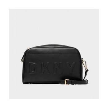 DKNY 세일 상품 30% 추가 할인