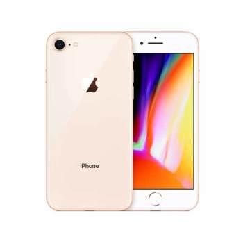 애플 아이폰8 64GB 공식 리퍼 $499