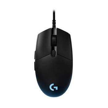 (최저가) 로지텍 G Pro 게이밍 마우스 $69.69 → $29.99