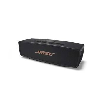 보스 사운드링크 미니2 블루투스 스피커 리퍼 제품 $119