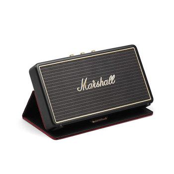(가격 인하) 마샬 스톡웰 블루투스 스피커 $129.99