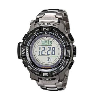 카시오 프로텍 PRW-3500T-7CR  $264.71 → $185.3