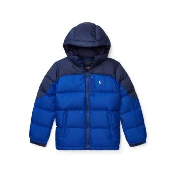 [블랙 프라이데이] 폴로 랄프로렌 $125 이상 구매 시 40% 할인 + 셔츠류 10% 추가 할인