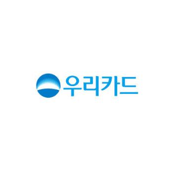 우리카드 해외 이용 캐시백 최대 7만원