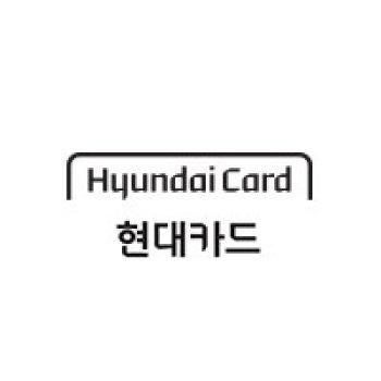 현대카드 2019 블랙프라이데이 캐시백 이벤트