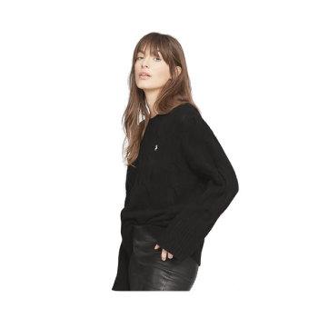 [블랙 프라이데이] 폴로 랄프로렌 $125 이상 구매 시 40% 할인 + 스웨터 등 10% 추가 할인