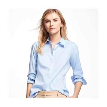 [블랙 프라이데이] 브룩스 브라더스 남성 셔츠 4개 $199, 여성 셔츠 2개 $99