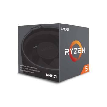 AMD 라이젠5 2600X 프로세서 $169.99