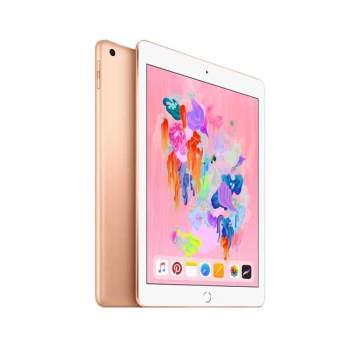 애플 아이패드 6세대 128GB Wifi 골드 $429 → $329.99