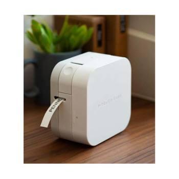 (최저가) 브라더 P-touch 큐브 블루투스 라벨기 $59.99→ $29.99