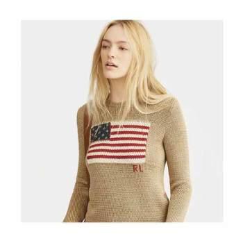 폴로 랄프로렌 $125 이상 구매 시 40% 할인 + 스웨터 10% 추가 할인
