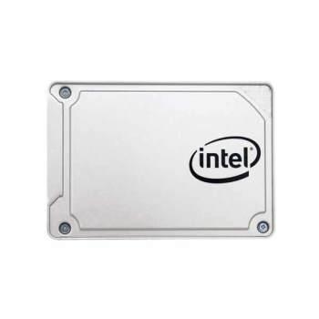 (재입고) 인텔 545s 512GB 3D NAND SSD $119.99 → $54.99