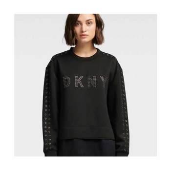 DKNY 세일 상품 추가 30% 할인