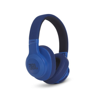JBL E55BT 블루투스 헤드폰 $149.99 → $59.95