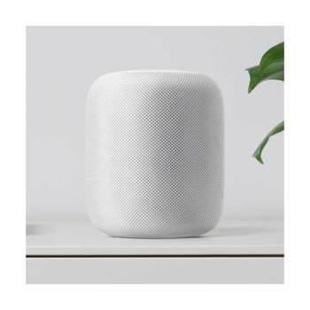 애플 홈팟(Homepod) 2색상 $100 할인 후 $249