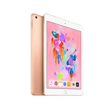 애플 아이패드 6세대 32GB Wifi $329 → $249.99