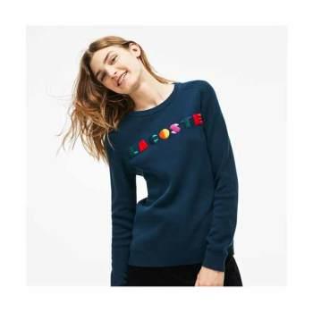라코스테 겨울 스웨터&스웻셔츠 최대 50% 할인