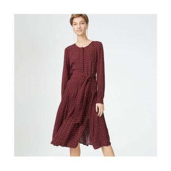 클럽 모나코 우먼 Tourinah 드레스 $278 → $109.5
