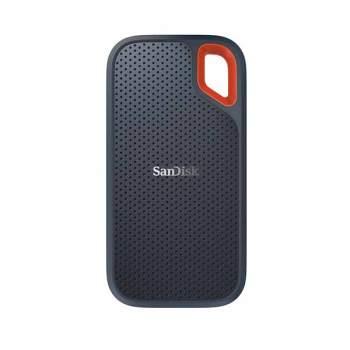 (최저가) 샌디스크 1TB 외장 휴대용 SSD $349.99 → $179.99