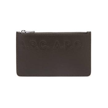 아페쎄 월터 카드홀더 $134 → $66