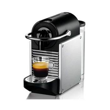 드롱기 네스프레소 EN 125.S 픽시 캡슐 커피머신 한국 직배송비 포함 99.39유로