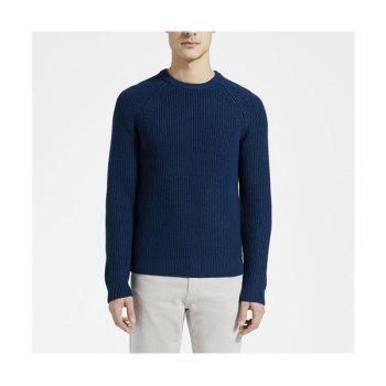 띠어리 맨 메리노 울 스웨터 $365 → $116.8