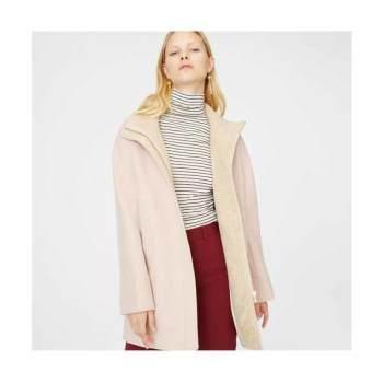 클럽 모나코 세일 상품 40% 추가 할인 + 스웨터, 아웃웨어 10% 추가 할인