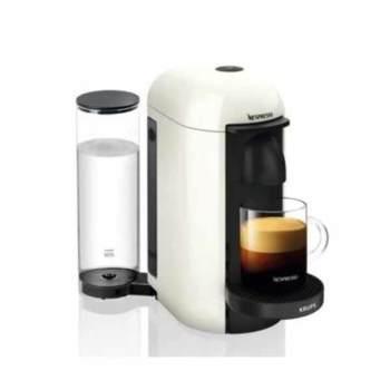크룹스 네스프레소 XN9031 버츄오 플러스 캡슐 커피머신 한국 직배송비 포함 78.57유로