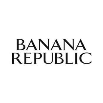 바나나 리퍼블릭 세일 상품 추가 40% 할인