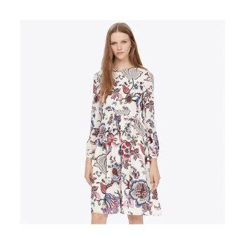 토리버치 런던 드레스 $598 → $199