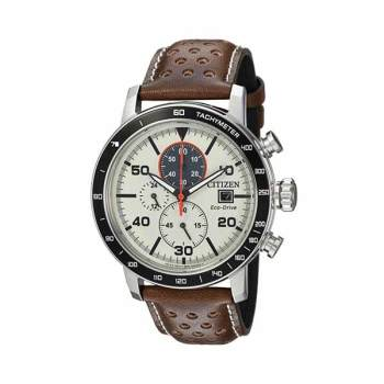 시티즈 에코 드라이브 CA0649-06X 남성 시계 $295 → $139.99
