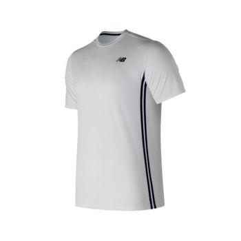 조씨네 뉴발란스 데일리 딜 - 남성용 반팔 티셔츠 $44.99 → $14.99