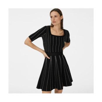클럽 모나코 Teddiko 스웨터 드레스 $279 →$160.3