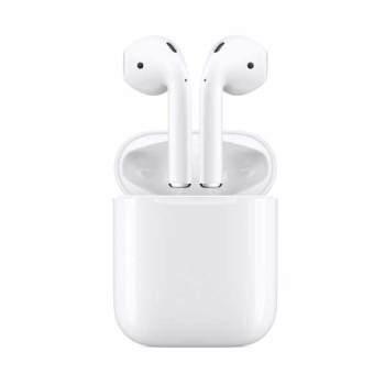 애플 에어팟2 (2019 모델) $159 → $139.99