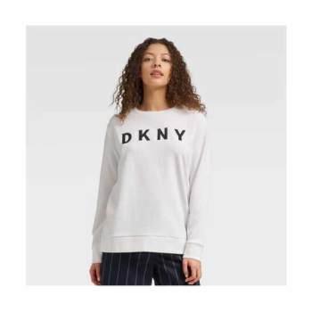 DKNY 전 상품 30% 할인