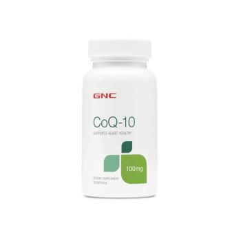 GNC 일부 상품 최대 73% 할인 + 15% 추가 할인