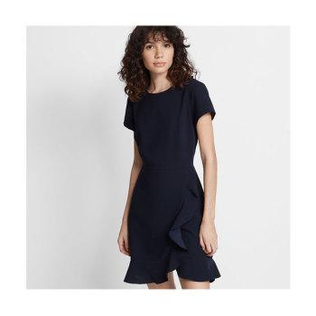(오늘 4시 종료) 클럽 모나코 라나 드레스 $198.5 → $158.8