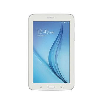삼성갤럭시 탭 E 7인치 8GB 태블릿 와이파이 버전 $199.99 → $79.99