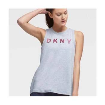 DKNY 일부 세일 상품 35% 할인