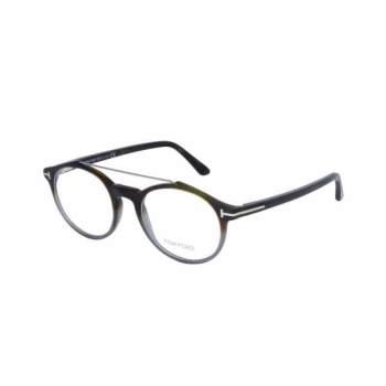 톰 포드 안경테 $59.99 균일가 할인