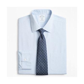 브룩스 브라더스 남성 셔츠 4개 $199