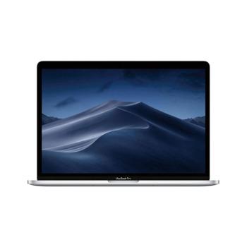 애플 맥북 프로 13인치 128GB $1,299.99 → $899.99
