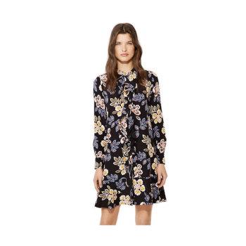 토리버치 제인 드레스 $450 → $199