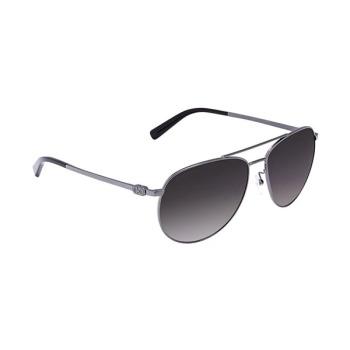 페레가모 썬글라스 $69.99 균일가 할인