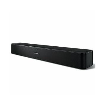 (재입고) 보스 솔로 5 TV 사운드 시스템 리퍼 제품 $199 → $99