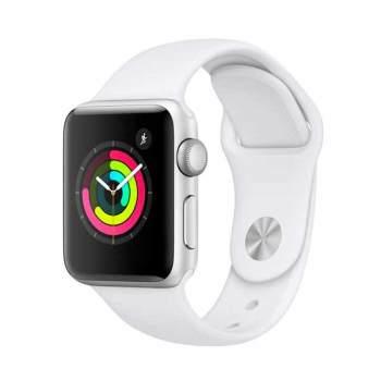 애플 워치 3세대 38MM $279 → $199