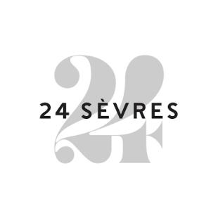 24세브르